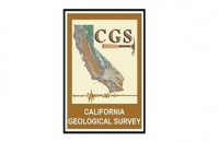 California Geological Society