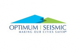 Optimum Seismic