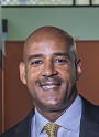 170818 Reggie DesRoach 0035 headshot.web