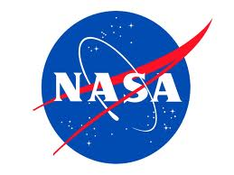 Nasa Meatball Logo 1