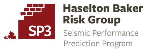 Haselton Baker Risk Group