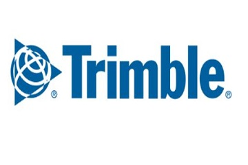 Trimble2test