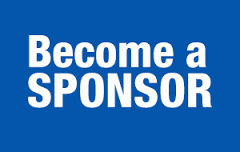 become a sponsor blue
